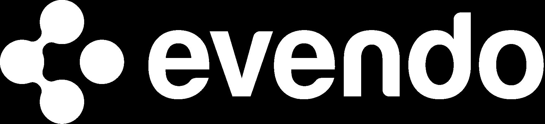 Evendo